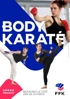 BODYKARATE.jpg