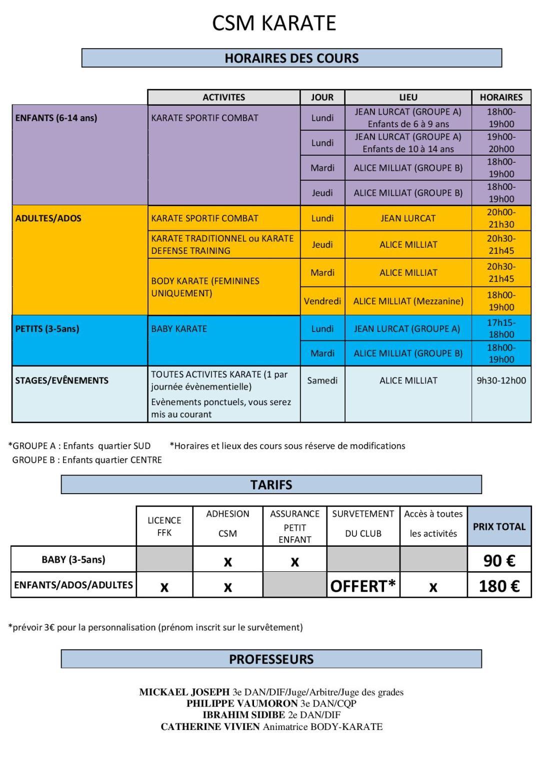 FICHE TARIFAIRE HORAIRES DES COURS (1)-page-001 (1)